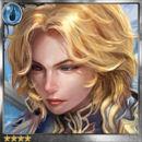 (Knighted) Shalos, Ambitious Slave thumb