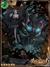 (Stoic Fury) Izna, Steel Avenger