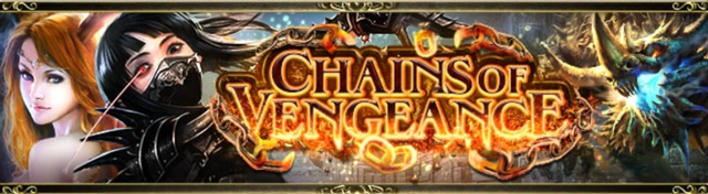 File:Chains of Vengeance.png