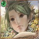 (Grace) Gremory, Governess of Love thumb