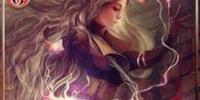 (Pedagogic) Fluela, Raising Legends