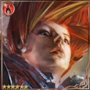 (Succession) Rinka, Rising Warrior thumb