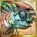 File:(Vindicating) Jaxxon, Jungle Legend thumb.jpg