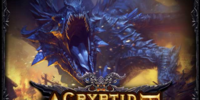 Cryptid Assault (Beta)
