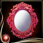 File:Red Mirror EX.png