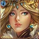 (Hopespring) Lost Empress Annette thumb