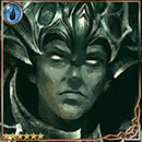 (Idol) Bael, Governor of Power thumb