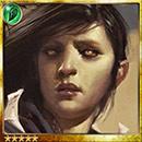Hydarnes, Undead General thumb