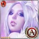 File:(Airdance) Wondersky White Rabbit thumb.jpg