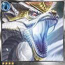 (Dawn) Rare Pearl Dragon thumb
