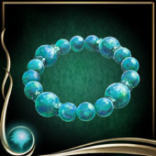 File:Turquoise Power Stone.png