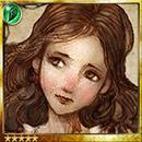 Alice Portrait thumb