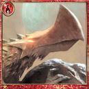 Frontier Pterosaur thumb