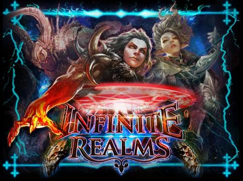 File:Infinite Realms.png