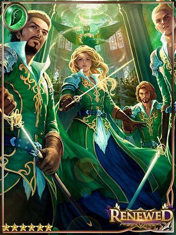 File:(Band) Altruistic Jade Musketeers.jpg