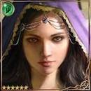 File:(Wordless) Master Alchemist Märkl thumb.jpg