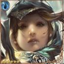 File:(Skulking) Eve, New Assassin thumb.jpg
