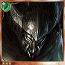 Dark Knight Dragon thumb