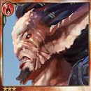 Plains Warrior Ulysses thumb