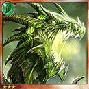 Blundering Dragon Zombie thumb
