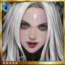Felixia, Mad Queen thumb