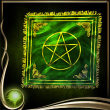 File:Green Altar Cloth.png