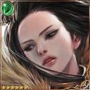 File:(Propriety) Crimson General Jenesia thumb.jpg