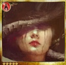 File:Blind Sorceress Kanna thumb.jpg