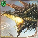 File:(Jade Ruler) Glinting Forest Dragon thumb.jpg