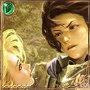 (Pure-Love) Oathbound Alain & Lelia thumb