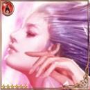 File:(Attract) Mirror Enchantress Esther thumb.jpg