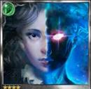 File:(Scarred) Alchemy Professor Latika thumb.jpg