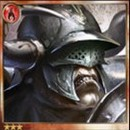 File:Bardas, Battlefield Slayer thumb.jpg