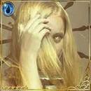 (Reaping) Zalka, Spinning Gold thumb