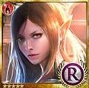 File:(Reemergence) The Fallen Empress thumb.jpg