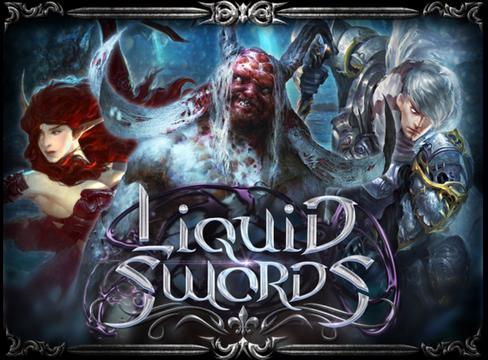 File:Liquid Swords.png