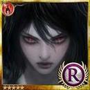 File:(Keepsake) Iron Queen Rozelia O'Lia thumb.jpg