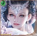File:(Covering) Ainoa, Wandering Frost thumb.jpg