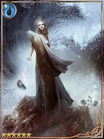 File:(Drenching) Tidal Goddess Seil.png