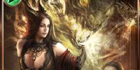 (Hallucination) Celestial Romana