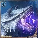 File:(Unseen) Ocean Dragon in the Depths thumb.jpg