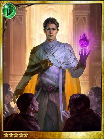 File:(Anointed) Burning Priest Lonstein.png