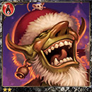 (Expect) Christmas Winter Goblin thumb