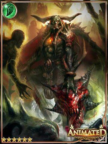 File:(New Aura) Renegade Dragonslayer.jpg
