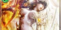 (Demon) Ishtar, War Maiden Scourge