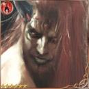 File:(Steel Vow) Corentin, Carnage Blade thumb.jpg