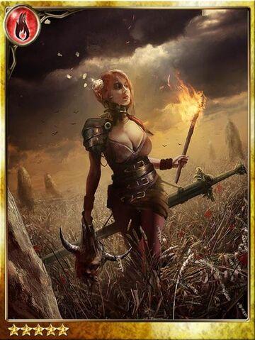 File:Artina, Ruler of Ruins.jpg