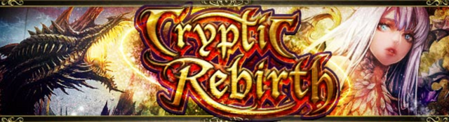 File:Cryptic Rebirth 2.png