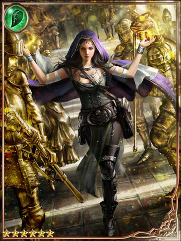 File:(Wordless) Master Alchemist Märkl.png