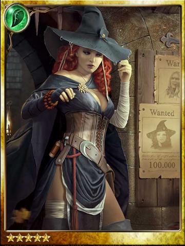 File:Defamed Witch Mirva.png